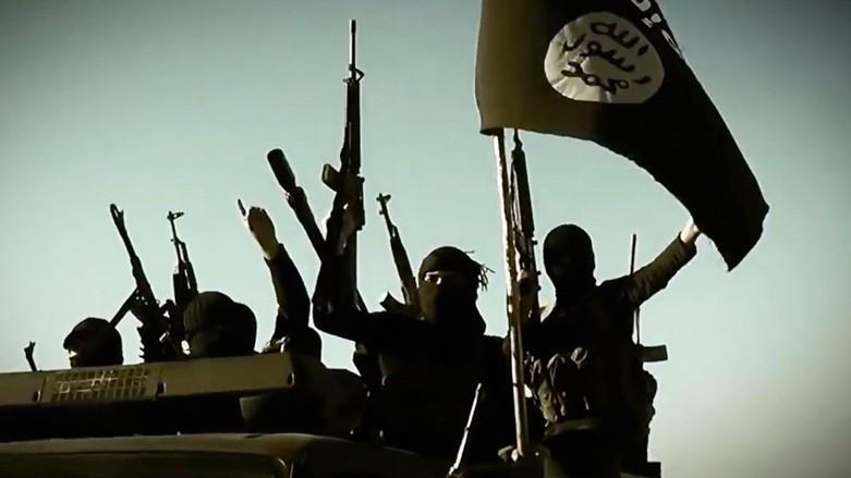 ΗΠΑ: Κυρώσεις σε τρία άτομα και μια επιχείρηση για συναλλαγές με το ISIS