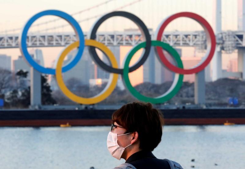 Ιαπωνία: Προειδοποίηση για «ολυμπιακή» μετάλλαξη του κορονοϊού