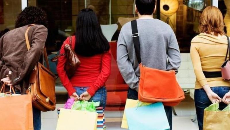 Α. Παλημέρη: Καταλύτης η πανδημία στη συμπεριφορά των καταναλωτών