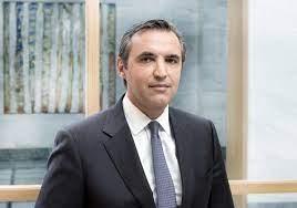 Κ. Βασιλείου: Συγκριτικό πλεονέκτημα για τις τράπεζες τα κριτήρια ESG
