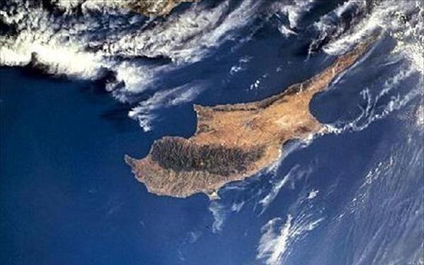 ΟΗΕ και Φόρεϊν Όφις ετοιμάζουν το επόμενο βήμα για το Κυπριακό