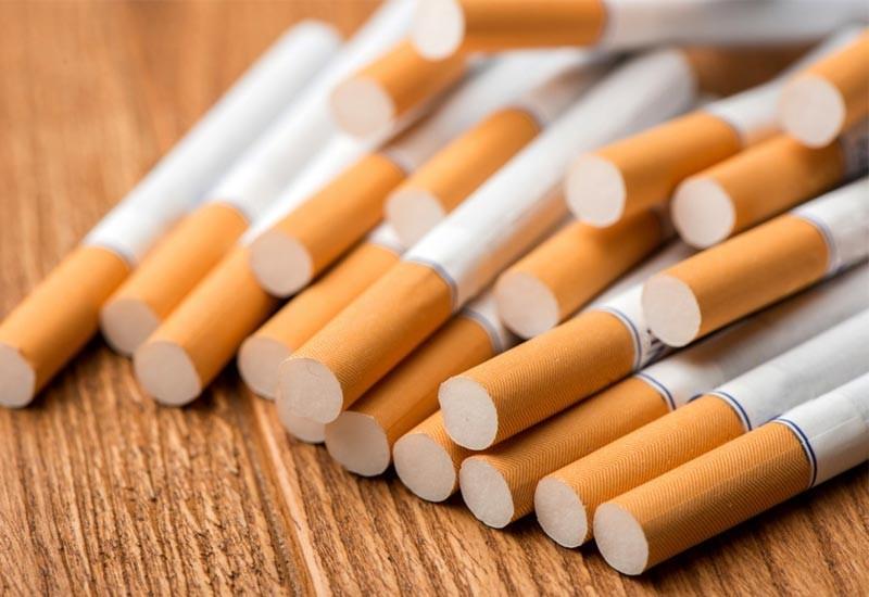 ΑΑΔΕ: Εξαρθρώθηκε μεγάλο κύκλωμα λαθρεμπορίου τσιγάρων
