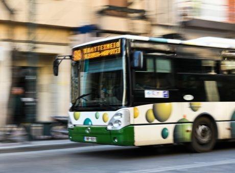 4, 6 Μαΐου: Πώς θα κινηθούν τα Μέσα Μαζικής Μεταφοράς