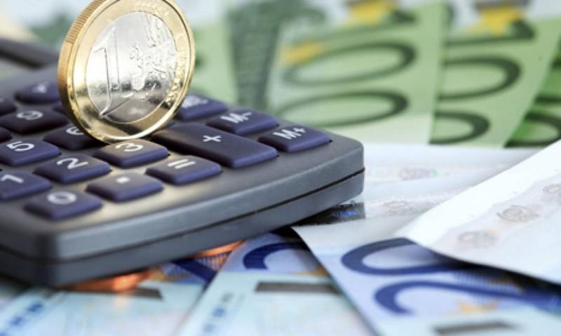 Εισφορά αλληλεγγύης: Καταργείται και για το 2022 στον ιδιωτικό τομέα, μειώνεται η προκαταβολή φόρου