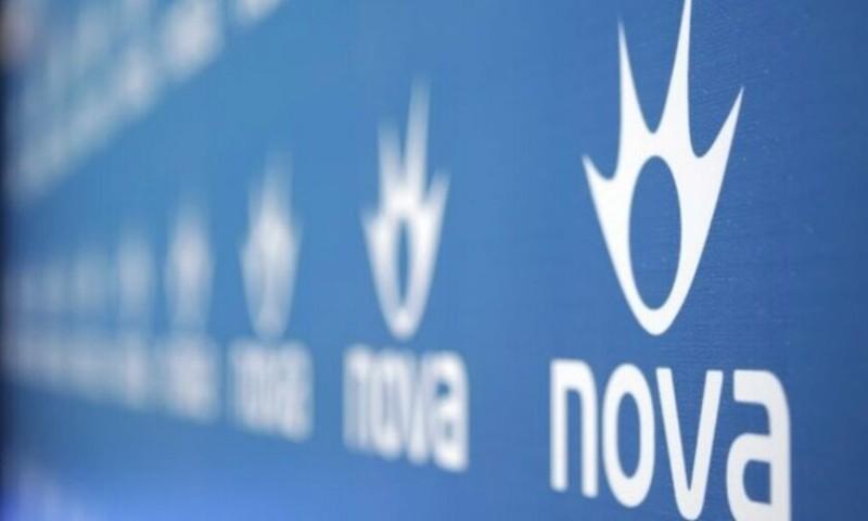 Νέες υπηρεσίες παρέχει στους συνδρομητές η NOVA
