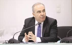 Ν.Παπαθανάσης: Τα 32 δισ. ευρώ του Ταμείου Ανάκαμψης θα μοχλεύσουν ως το 2026 άλλα 30 δισ. ευρώ από τον ιδιωτικό τομέα