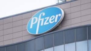 Ξεκίνησε η αξιολόγηση του εμβολίου της Pfizer για ηλικίες 12-15 ετών
