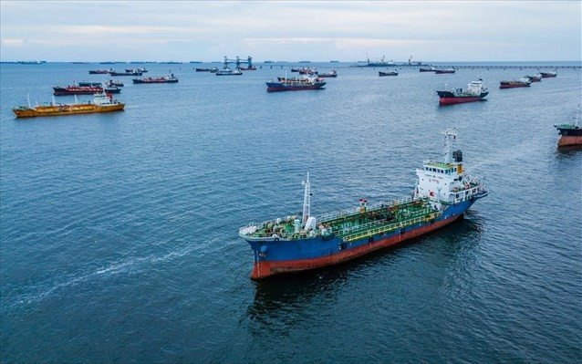 Η αγορά των bulkers και των τάνκερ