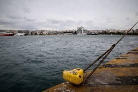 24ωρη πανελλαδική απεργία σε όλα τα πλοία στις 6 Μαΐου