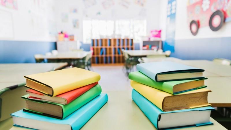 Υπ. Παιδείας: 50 νέα Πρότυπα και Πειραματικά Σχολεία από τη νέα χρονιά