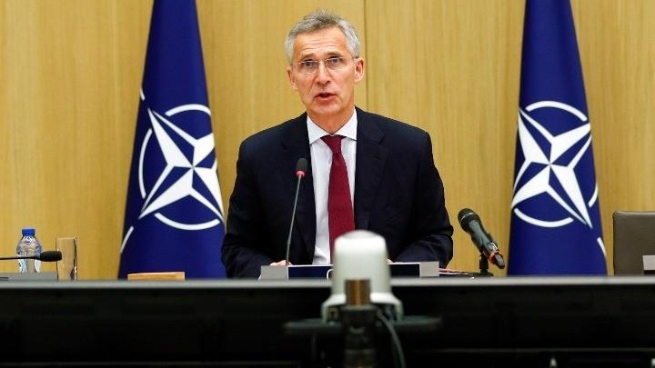 Οι ΗΠΑ θέλουν την Τουρκία στο ΝΑΤΟ