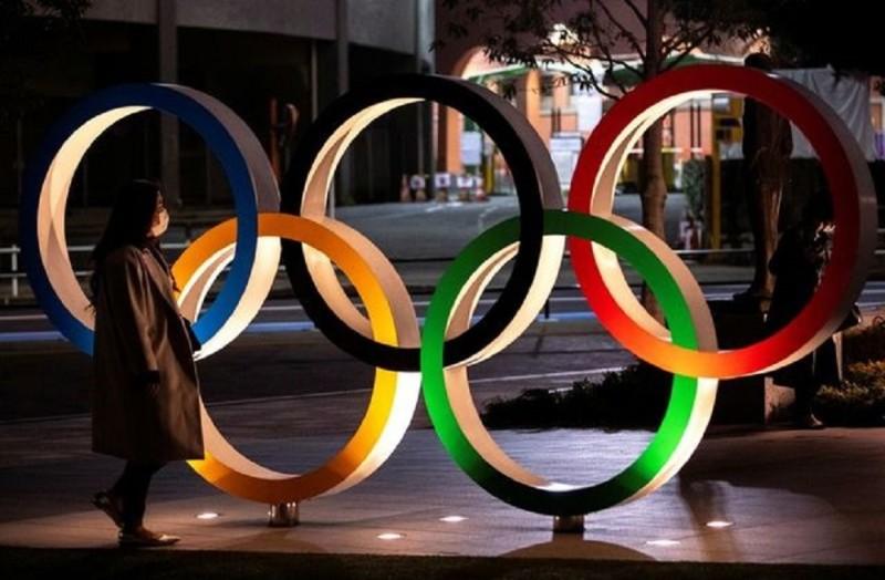Ιαπωνία: Συντριπτικό «όχι» στους Ολυμπιακούς Αγώνες