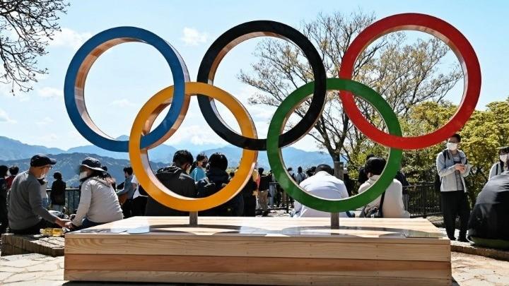 Οικονομολόγοι εκτιμούν ότι η ακύρωση της Ολυμπιάδας θα κοστίσει $16,5 δισ.