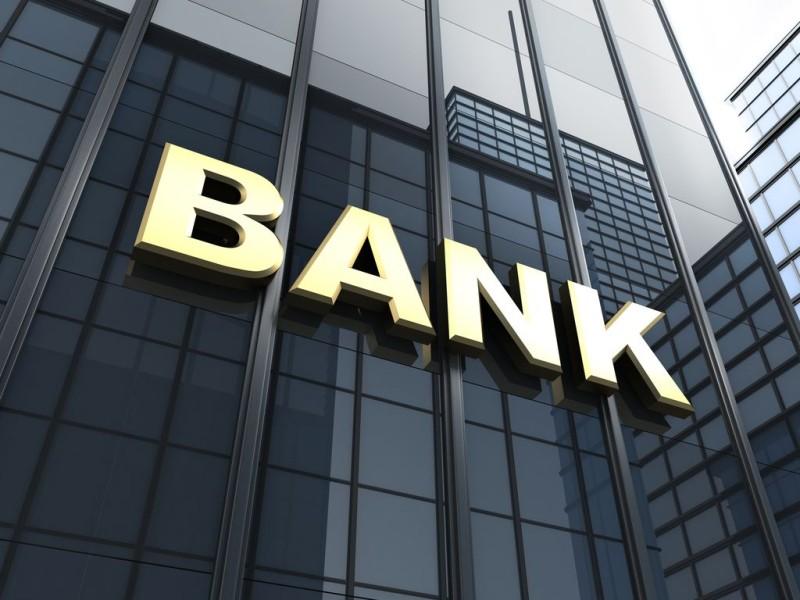 Τράπεζες: Οι νέες προκλήσεις καθώς γυρίζουν σελίδα