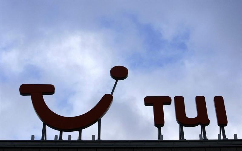 Βόμβα TUI: Εξετάζει παράταση της θερινής της περιόδου