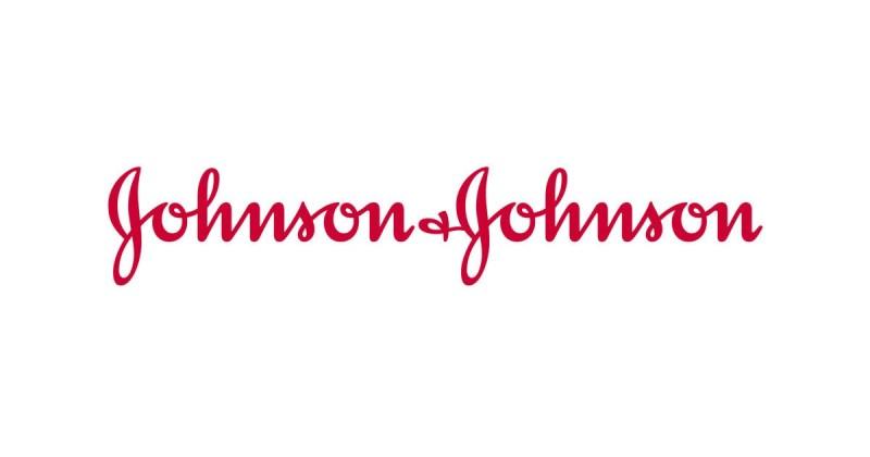 Η Δανία δεν  εμβολιάζει με  Johnson & Johnson