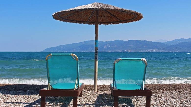 Φθηνές διακοπές με επιδότηση έως και 80%