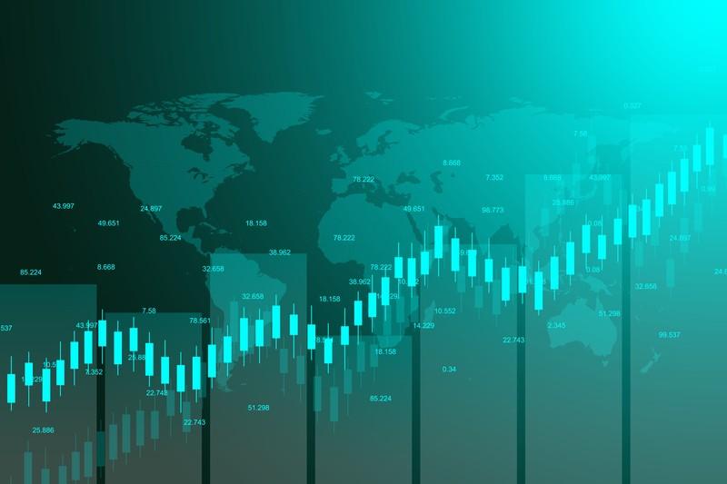 Σε ανοδική τροχιά τα χρηματιστήρια στην Ευρώπη