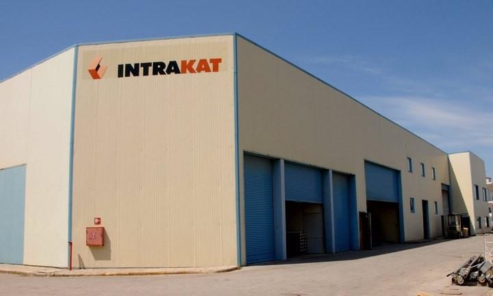 Intrakat: Έναρξη της απορρόφησης της Γαία Άνεμος - Στο 1/2,417 η σχέση ανταλλαγής