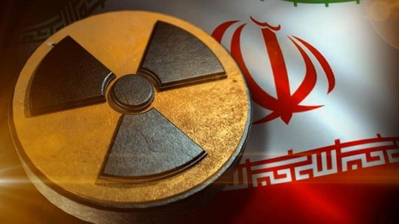 Το Ιράν και οι διεθνείς δυνάμεις διέκοψαν τις συνομιλίες για τα πυρηνικά