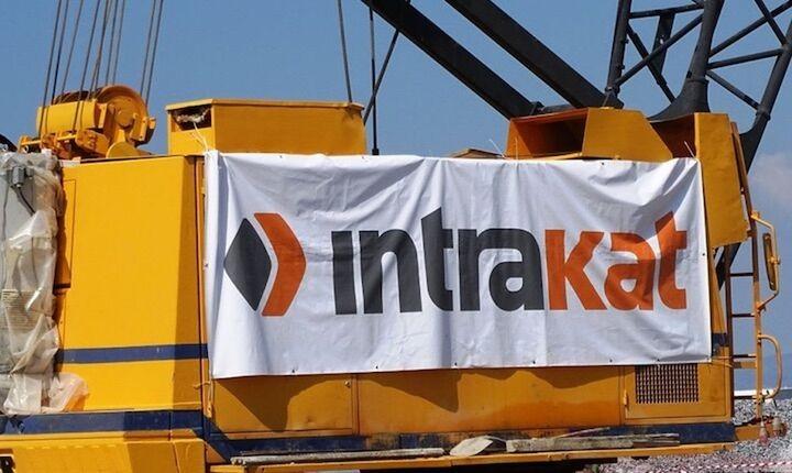 Τι συμβαίνει με Ιntralot – Intrakat