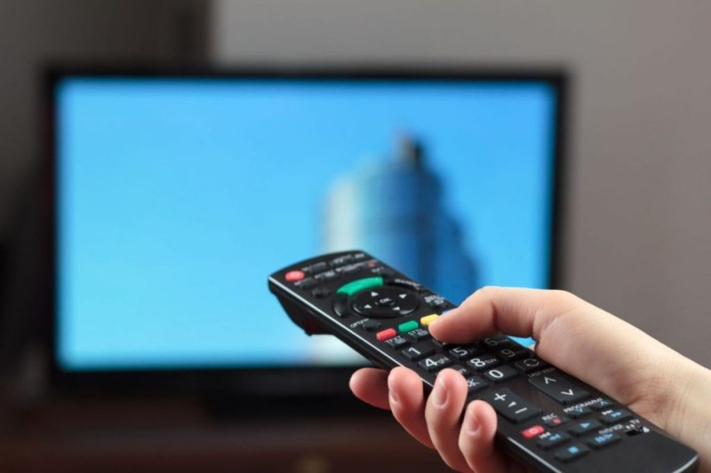 Λευκές Περιοχές: Έως 15 Ιουλίου οι αιτήσεις για δωρεάν τηλεοπτική κάλυψη