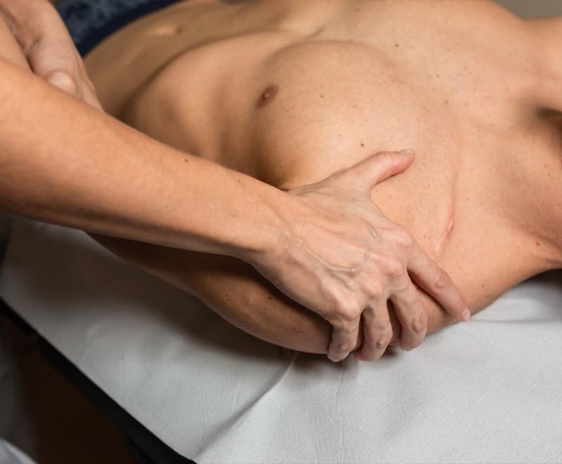 Metropolitan General: Θαλάσσια σπορ και τραυματισμοί στο άνω άκρο