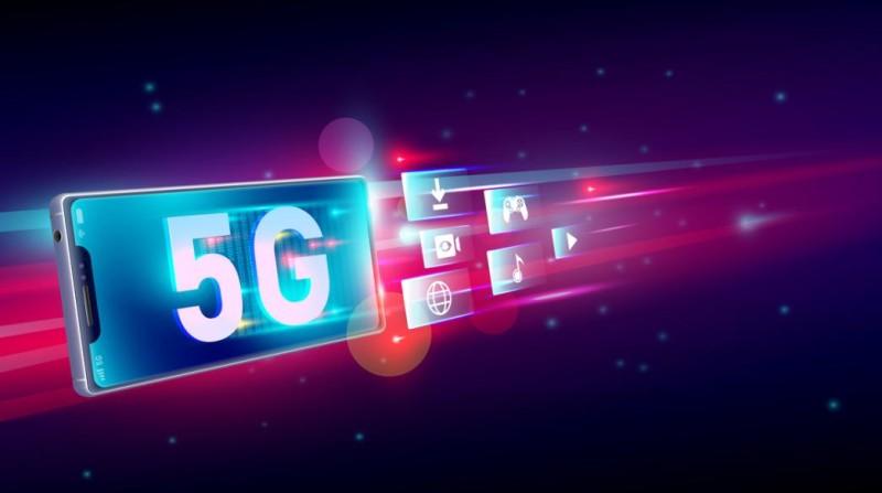 Πώς το 5G θα αλλάξει την εκπαίδευση