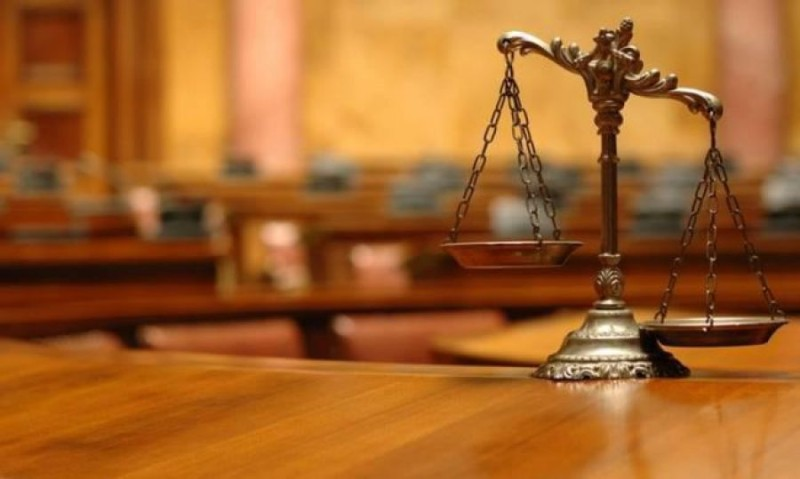 Ηλεκτρονικά πλέον η εγγραφή των νέων δικηγόρων στον e-ΕΦΚΑ