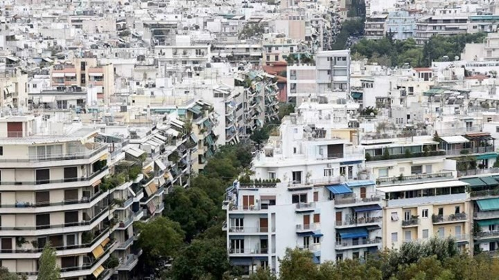ΑΑΔΕ: Πότε θα καταβληθούν οι αποζημιώσεις στους ιδιοκτήτες ακινήτων
