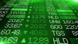 Αναζητούν κατεύθυνση οι αγορές στην Ασία