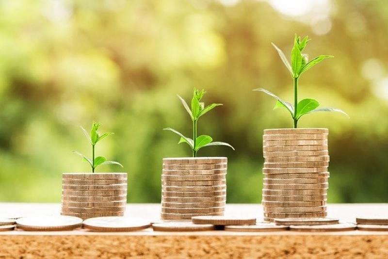Δάνεια έως και 200.000 ευρώ σε αγρότες και μεταποιητικές επιχειρήσεις