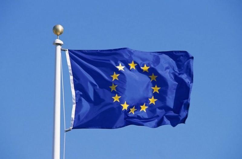 Ε.Ε.: Ερχεται η ευρωπαϊκή ψηφιακή ταυτότητα