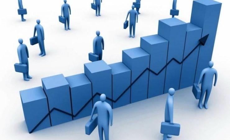 Alpha Bank: Ισχυρή θα είναι η ανάπτυξη του ΑΕΠ τα επόμενα τρίμηνα
