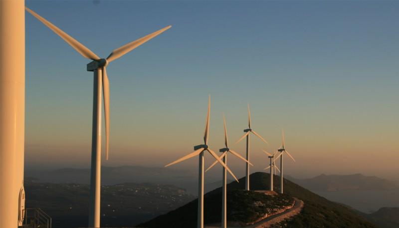 ΕΛΕΤΑΕΝ: Προτάσεις για την περαιτέρω ανάπτυξη της αιολικής ενέργειας