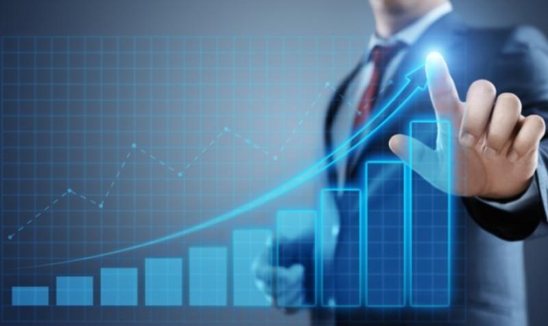 ΙΝΕ/ΓΣΕΕ: Ρόλο «κλειδί» στην ανάκαμψη της οικονομίας έχει η ενίσχυση του διαθέσιμου εισοδήματος