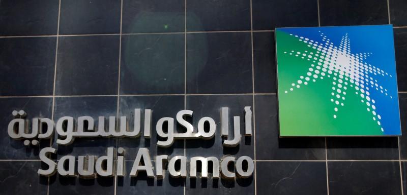 Διεθνής κοινοπραξία έκλεισε deal 12 δισ. δολαρίων με την Aramco