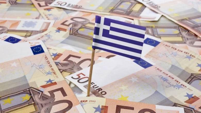 ΟΔΔΗΧ: Νέα έξοδος στις αγορές με 10ετές ομόλογο