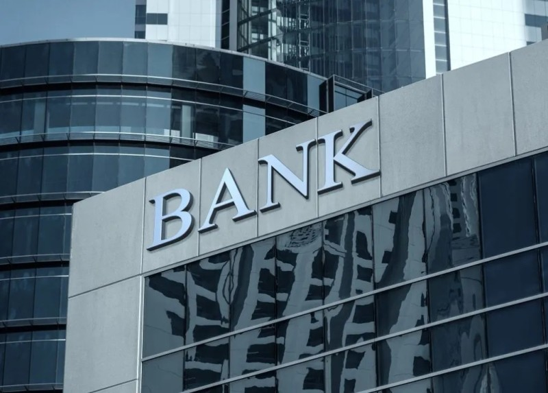 Τραπεζίτες: είμαστε σύμμαχοι στην ανάπτυξη της χώρας