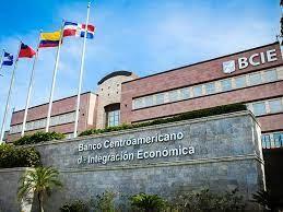 CABEI: Ναι στο bitcoin για το Ελ Σαλβαδόρ, όμως το χρέος θα πληρώνεται σε δολάρια