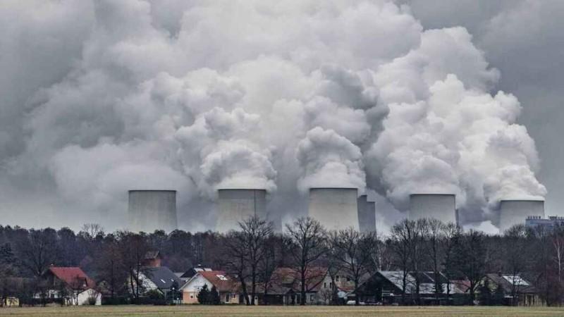 Ευρωδικαστήριο: Η Γερμανία συστηματικός παραβάτης των ορίων της ατμοσφαιρικής ρύπανσης