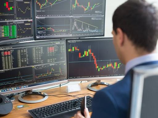 Ευρωπαϊκά χρηματιστήρια: Πτώση καταγράφουν οι μετοχές στο ξεκίνημα