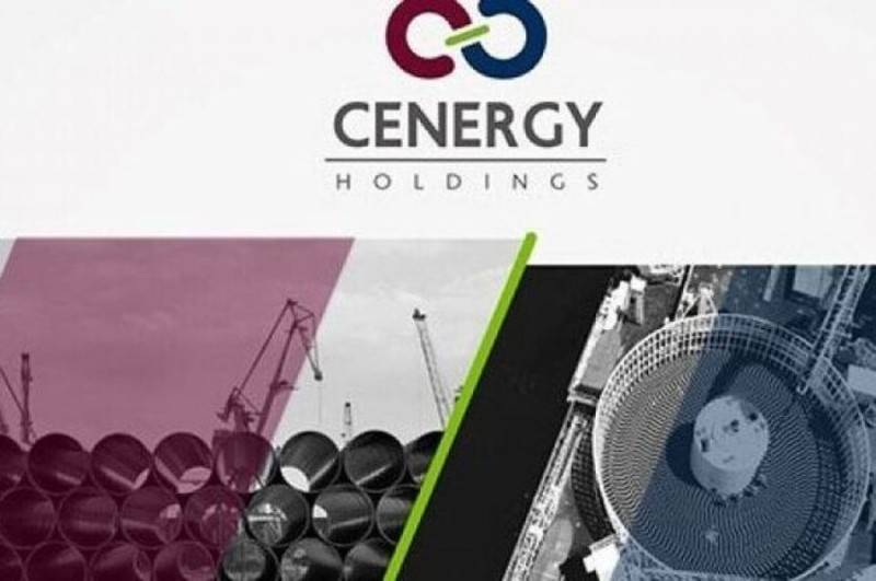 Cenergy Holdings: Ολοκληρωθηκε το έργο που ανέλαβε η Σωληνουργεία Κορίνθου στην Αγκόλα