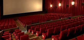 Ανοίγουν σταδιακά ως την 1η Ιουλίου παιδότοποι, λούνα παρκ, χειμερινά σινεμά, υπηρεσίες μασάζ