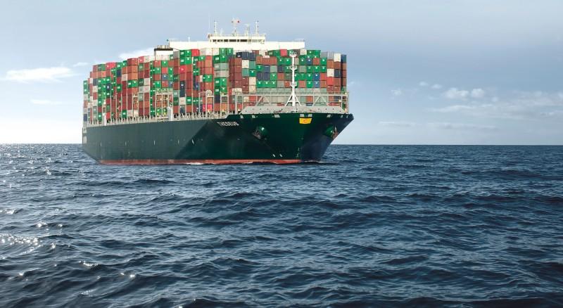 Δυο ακόμα ναυτιλιακές ακολουθούν την Costamare