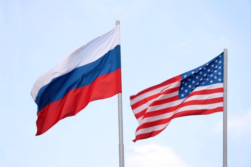 Ρωσία: Επιστρέφει στις ΗΠΑ ο Ρώσος πρεσβευτής