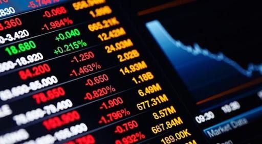 Ανοδος για τους δείκτες στα χρηματιστήρια της Ασίας