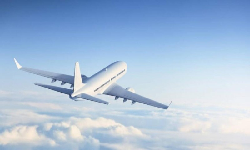 ΥΠΑ: Παρατείνονται οι αεροπορικές οδηγίες