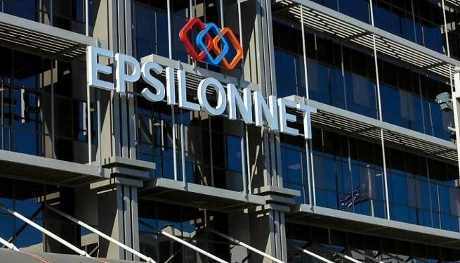 Epsilon Net: Ολοκληρώθηκαν οι δωρεάν online ημερίδες - Μεγάλη η ανταπόκριση