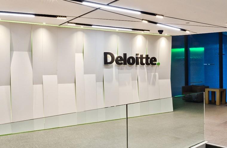 Deloitte: Αισιόδοξοι οι Ελληνες CFO για την οικονομία και την επιχείρηση